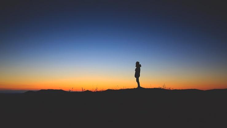 startup-founder-depression
