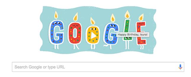 happy-bday-google