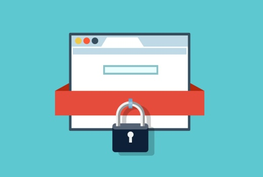 Tips-and-Pointers-to-Avoid-Data-Leaks-e1494391398283